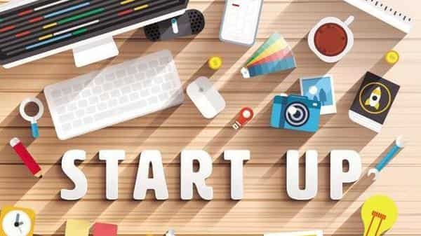 Venture Catalysts invests in software firm Jumpstart