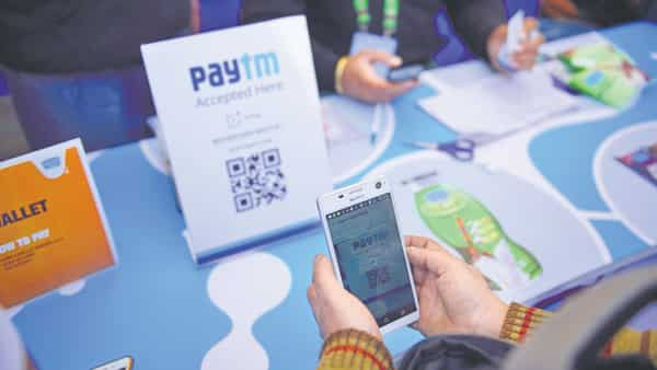 Paytm to invest ₹250 crore to expand Paytm QR