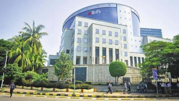 An investigation on IL&FS by the Serious Frauds Office found lack of due diligence by the lenders, creditors, or the independent directors (Mint file)