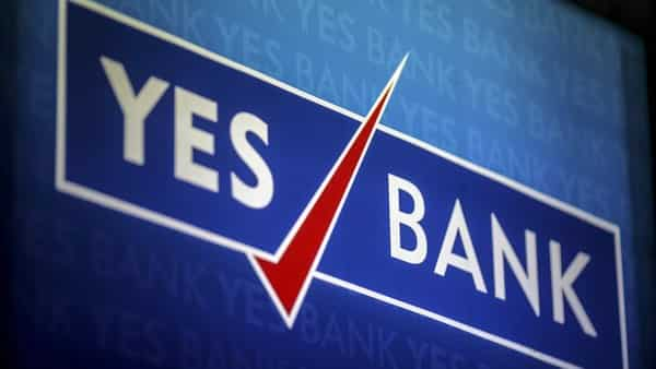 Yes Bank drops out of India's top 10 most valued lenders