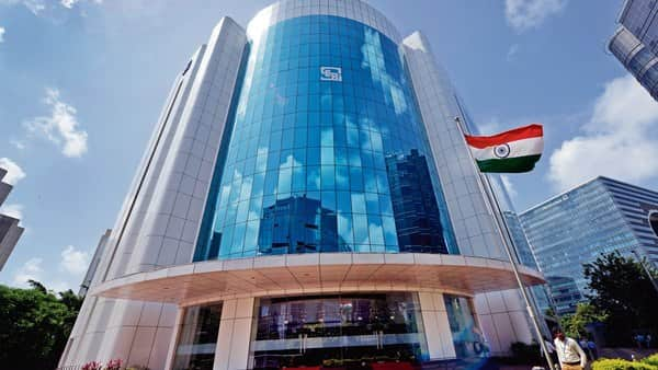 Sensitive factors such as financial performance, sector concerns need to be disclosed, Sebi tells rating agencies