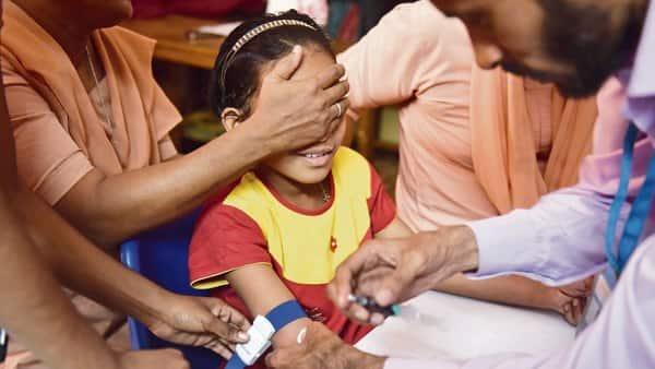 Govt asks CBSE to add genetic diseases in school curriculum