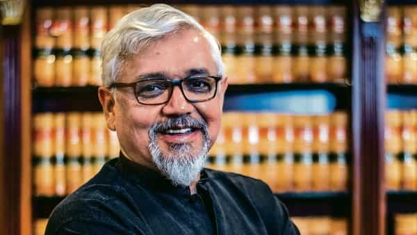 Amitav Ghosh and the Sea of Stories