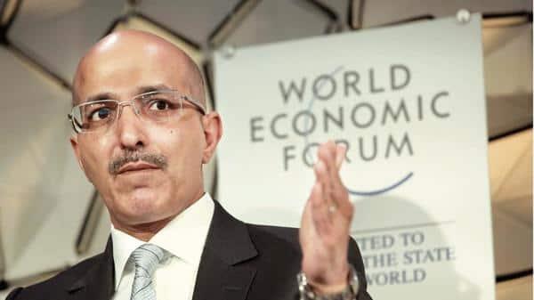 Saudi Arabia hires i-banks for bond meetings in Europe