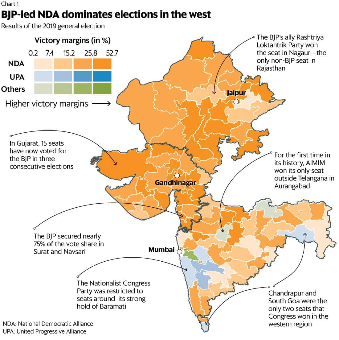Betting on gujarat election 2021 electoral map bet365 financial betting online