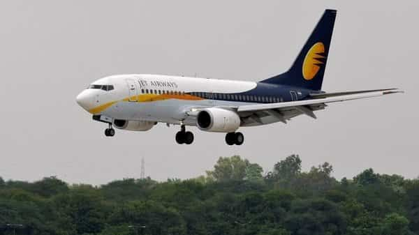 Overhang of probes to cast a shadow over Jet's insolvency case