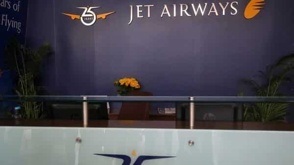 Jet Airways lenders decide to take airline to NCLT: Report