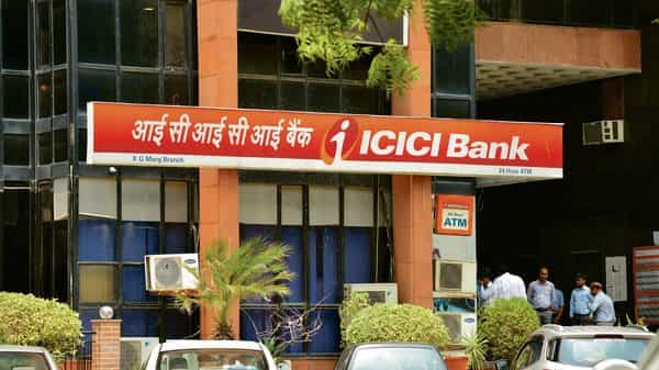 ICICI Bank revises fixed deposit (FD) rates  Check out the latest