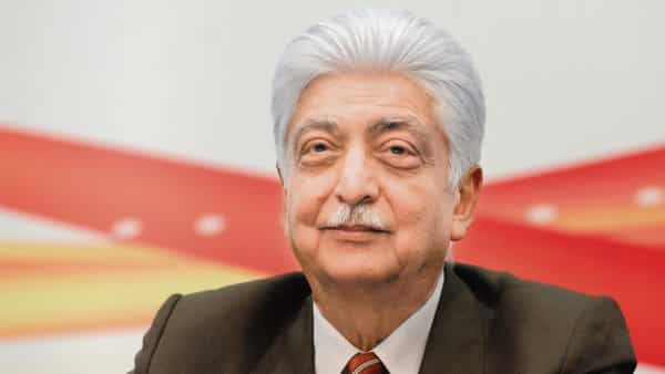 More changes at Wipro after Premji's adieu as two board members set to retire next month