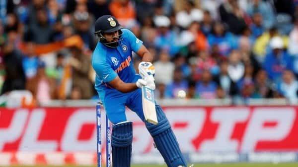 India vs Pakistan World Cup match garners 2.9 million tweets