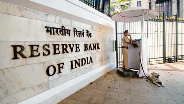 RBI to examine concerns over data localisation rule: Govt