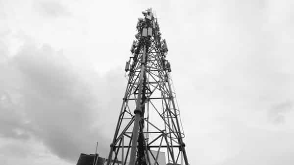 Opinion   Let's not turn a deaf ear to India's telecom woes