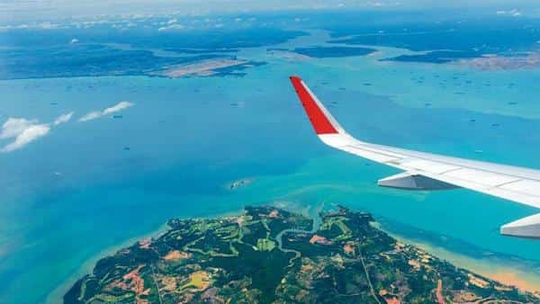 Opinion | Why a Mumbai-Phuket round trip could cost as much as flying to Bengaluru and back