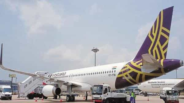 Codeshare agreement with Vistara opens up more than 20 destinations across India for United Airlines