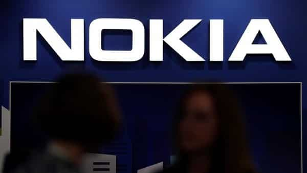 Huawei's troubles are a big opportunity for Ericsson and Nokia