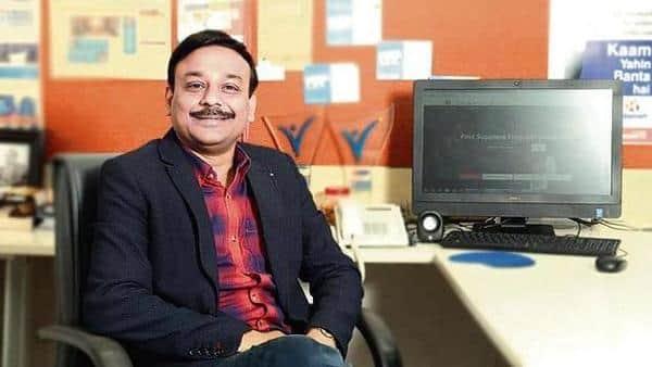 IndiaMart's ₹ 475 crore IPO opens on 24 June
