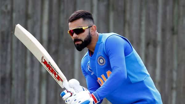 ICC cricket World Cup 2019: Virat Kohli on verge of becoming fastest to another milestone