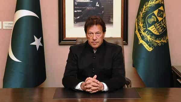 The global watchdog has already put Pakistan on its 'grey list' of countries with inadequate controls over terror funding (AP)
