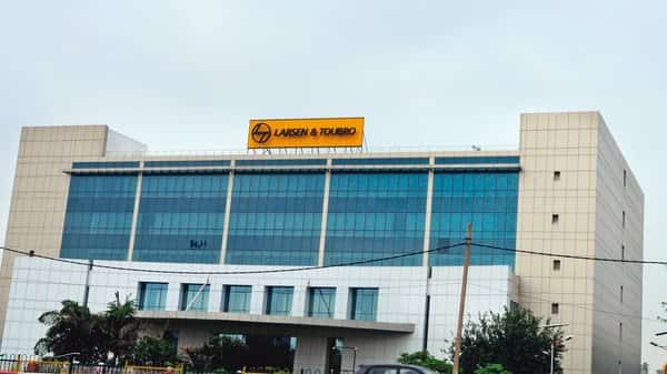 L&T tightens its grip on Mindtree, buys out Nalanda Capital's stake