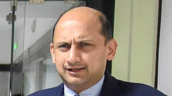 Viral Acharya's exit from Reserve Bank of India takes away a key voice of dissent