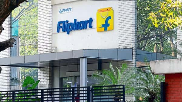 Walmart Inc in May last year had announced that it is buying 77 per cent stake in Flipkart for about $16 billion (Mint)