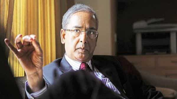 The committee is chaired by U.K. Sinha, former chairman, Securities and Exchange Board of India (Mint file)