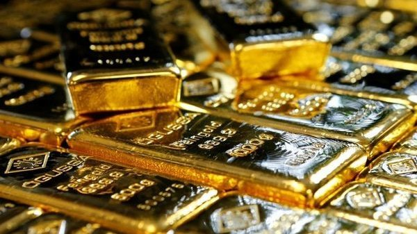 Tax on your gold and real estate investments