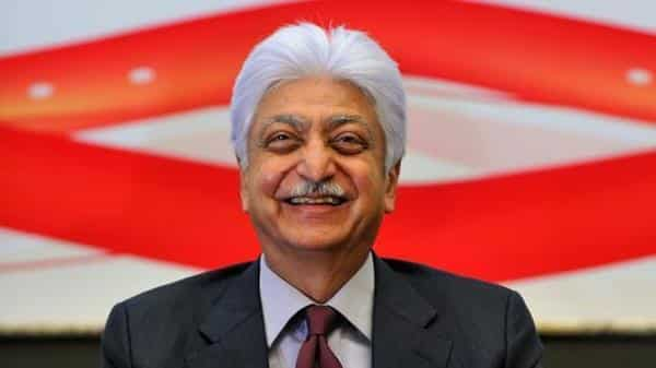 It is this sheer scale of Premji's giving that places him in a different orbit but what's more important it helps restore some of capitalism's lost sheen (AFP file)