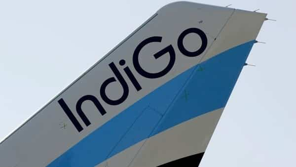 IndiGo's new flight cancellation, change charges: 5 things to know