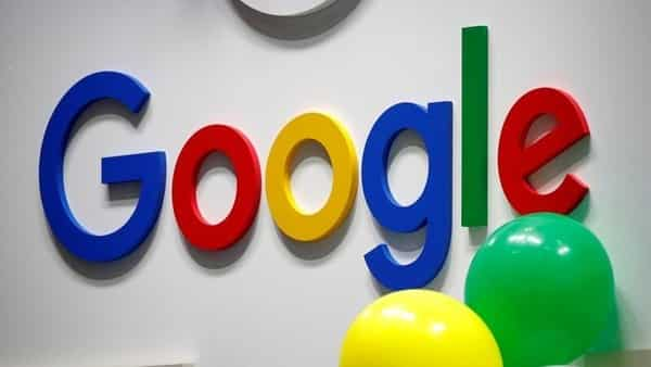 Google argued Android was an open source platform and pre-installation obligations were 'limited in scope' (Photo: Reuters)