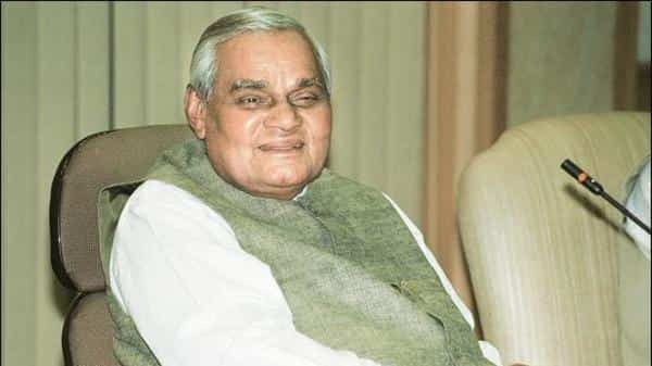Atal Bihari Vajpayee refused permission to IAF to cross LoC during Kargil conflict: Anil Tipnis