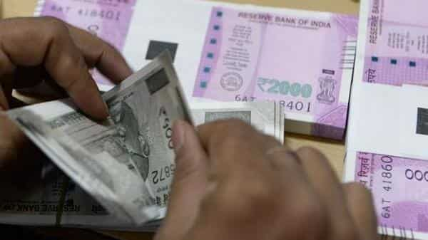 RBI's move on RTGS, NEFT transaction charges will push digital transactions.