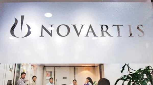 Novartis' parental leave policy comes into effect from July 1.