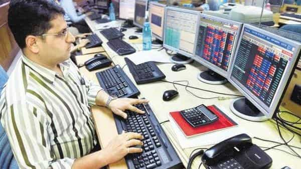 CPSE ETF and Bharat-22 ETF are listed on domestic exchanges