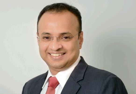 Sandeep Nerlekar, Terentia