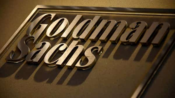 Some predict conditions in global markets may finally be ripe to give Goldman Sachs Group Inc., known for profiting in turmoil, a lift. (Reuters)