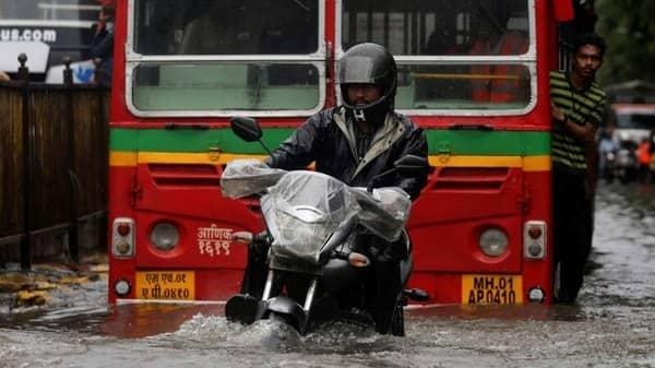 Image result for heavy rains mumbai