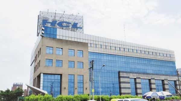 HCL also mentioned the introduction of HCL Software, a new division that will operate this enterprise software product business and meet customer demands.