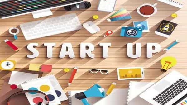 Startups in Kerala are faced with issues of connecting with the market, mentorship and shortage of funds. (iStock)