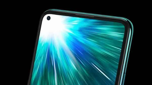 Image result for vivo z1 specs