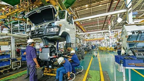 India GDP overestimation: more evidence