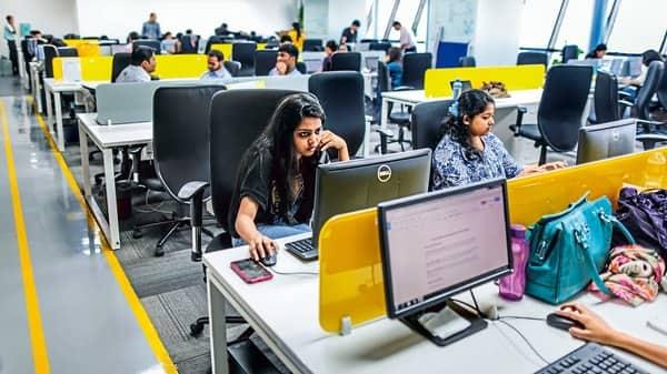 Startups get major boost in Budget 2019