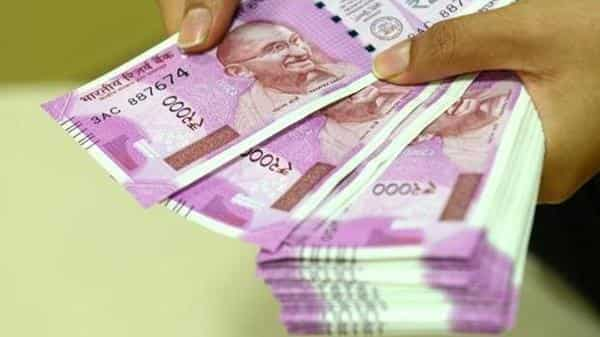 Shares of NBFC advances as finance minister allows more power to RBI supervision