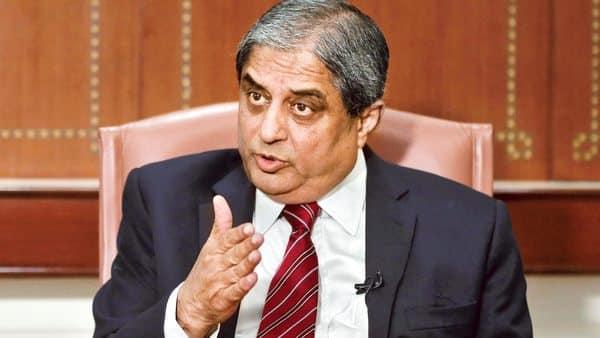 Aditya Puri, managing director of HDFC Bank.  (Reuters)