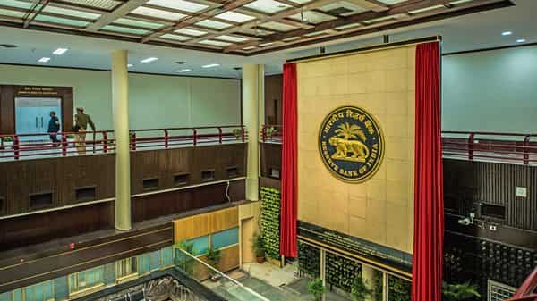 Finance minister Nirmala Sitharaman has also proposed an amendment to the RBI Act to empower the Reserve Bank of India with sweeping powers over financially troubled NBFCs. Pradeep Gaur/Mint