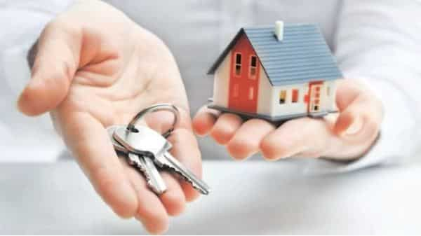 Home loan interest rates: Top 15 banks that offer the lowest