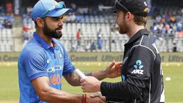 An Eerie Similarity Between Virat Kohli And Kane Williamson