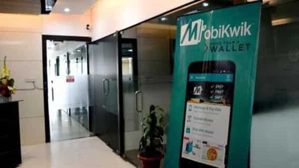 MobiKwik expects revenue to reach  ₹480 crore in the 12 months ending next March.