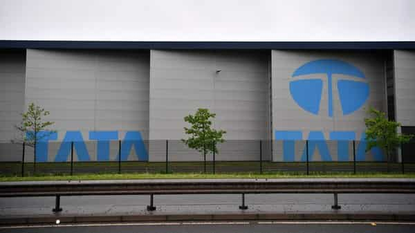 Tata Steel's capacity leadership goals are at odds with deleveraging plans
