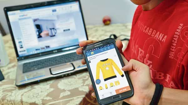 The Delhi HC directed the e-commerce platforms to display the complete contact details of the sellers who had obtained the consent of the plaintiffs to sell their products.